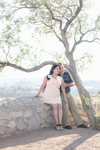 07-02-14 Engagement 014