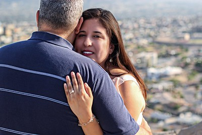 07-02-14 Engagement 008