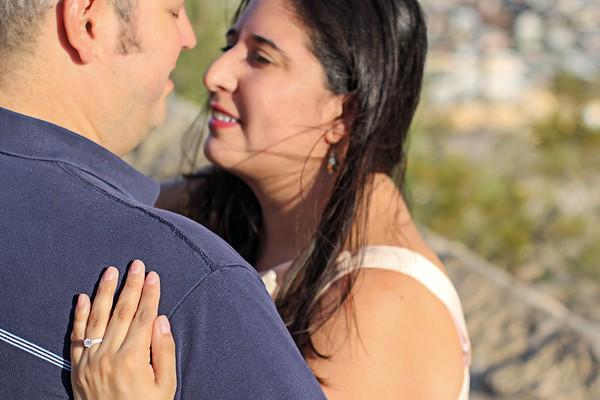 07-02-14 Engagement 009