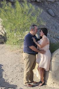 07-02-14 Engagement 006