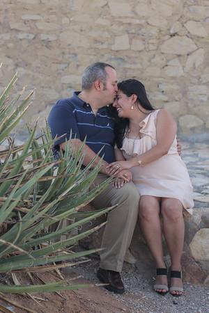 07-02-14 Engagement 016