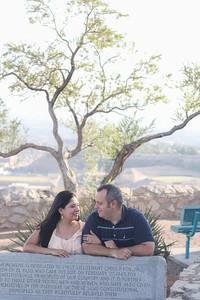 07-02-14 Engagement 021