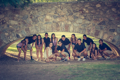 07-05-14 Camerillo Quince Effects 001