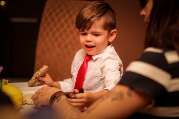 07-12-14 Turon Baptism 043