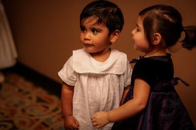 07-12-14 Turon Baptism 019