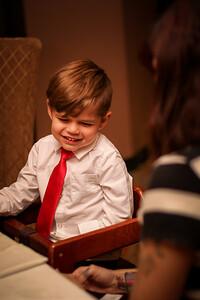 07-12-14 Turon Baptism 041