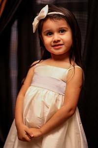 07-12-14 Turon Baptism 001