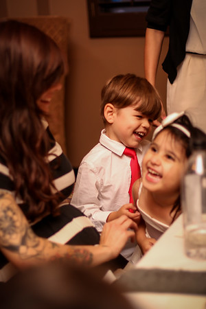 07-12-14 Turon Baptism 031