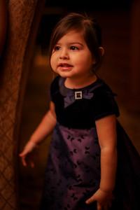 07-12-14 Turon Baptism 007