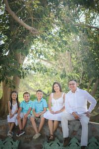 07-24-14 Batres Portraits 012