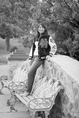 07-28-14 Portraits 008