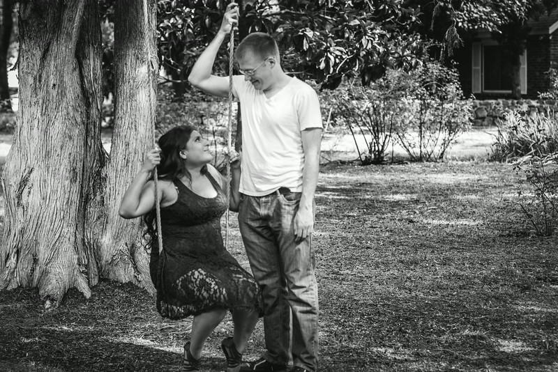08-22-14 Buckler Engagement 024