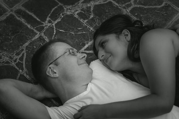 08-22-14 Buckler Engagement 042