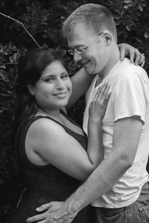 08-22-14 Buckler Engagement 047