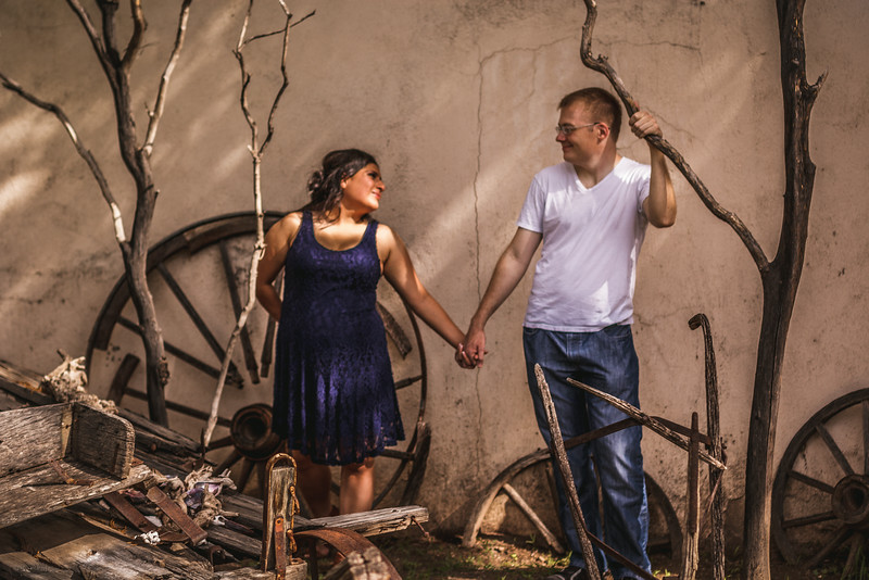 08-22-14 Buckler Engagement 030