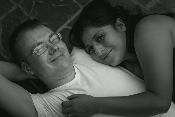 08-22-14 Buckler Engagement 040