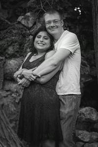 08-22-14 Buckler Engagement 004