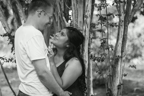 08-22-14 Buckler Engagement 019