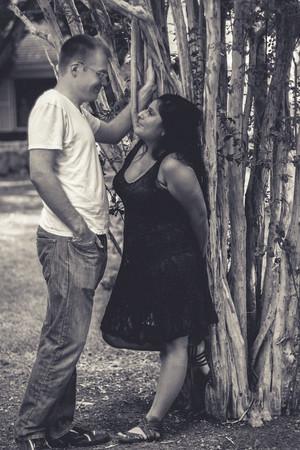 08-22-14 Buckler Engagement 016