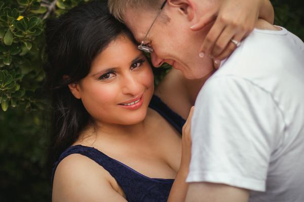 08-22-14 Buckler Engagement 048