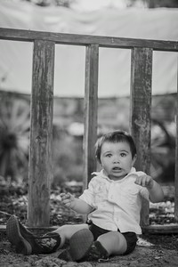 08-24-14 Barba Portraits 024