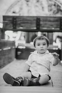 08-24-14 Barba Portraits 040