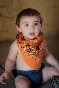 08-24-14 Barba Portraits 005