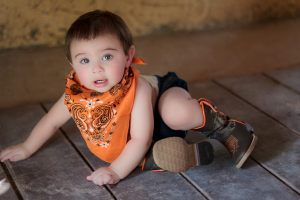 08-24-14 Barba Portraits 001