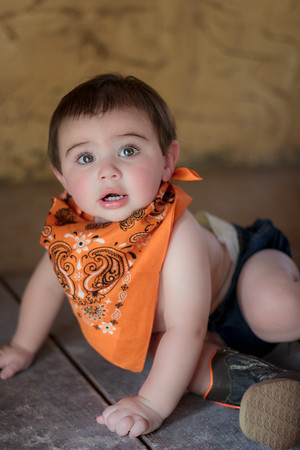08-24-14 Barba Portraits 003
