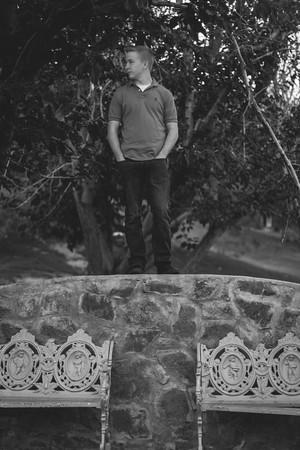 09-14-14 Portraits 006