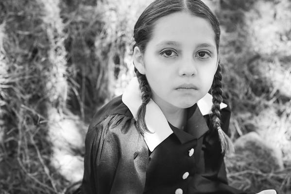 10-31-14 portraits 020