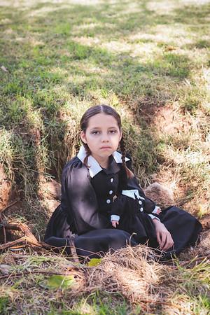 10-31-14 portraits 015