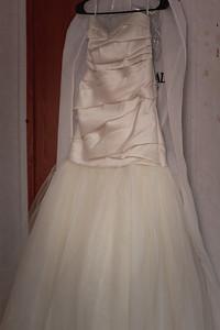 11-08-14 Wedding 001