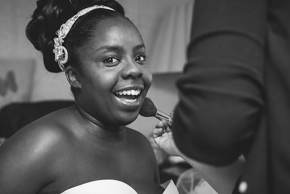 11-08-14 Wedding 022