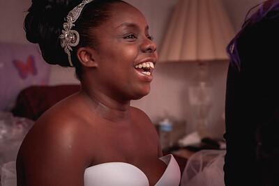 11-08-14 Wedding 023