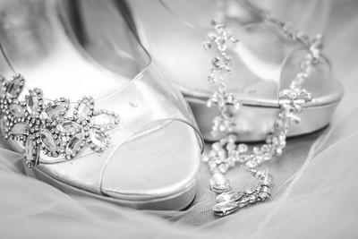 11-08-14 Wedding 012