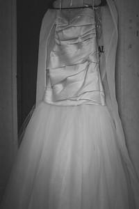 11-08-14 Wedding 002