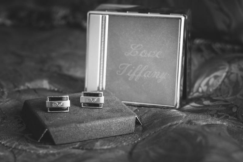 11-08-14 Wedding 014