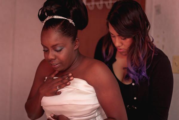 11-08-14 Wedding 043