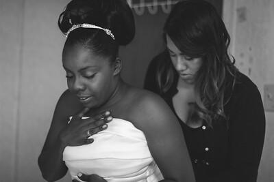 11-08-14 Wedding 044