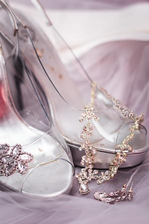 11-08-14 Wedding 009
