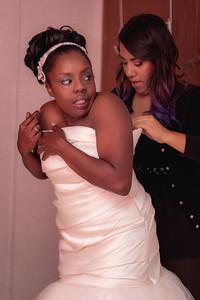 11-08-14 Wedding 041