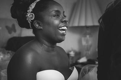 11-08-14 Wedding 024