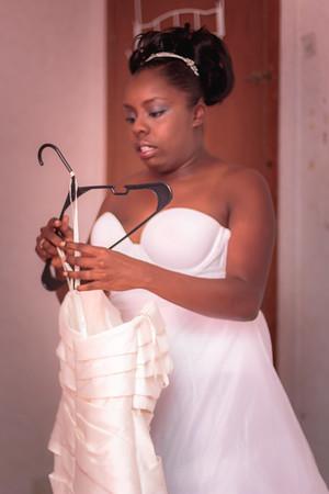 11-08-14 Wedding 039