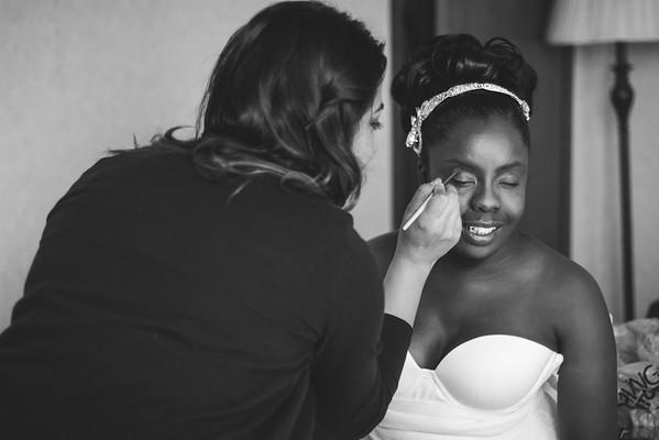 11-08-14 Wedding 028