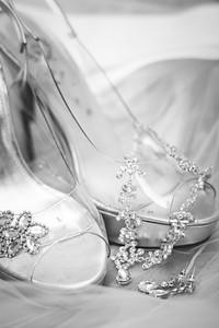 11-08-14 Wedding 010