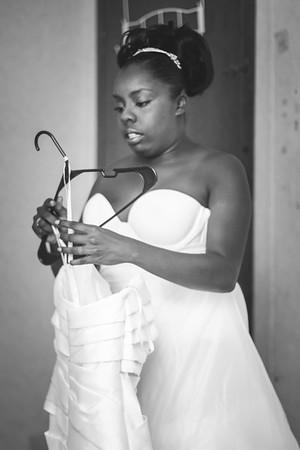 11-08-14 Wedding 040