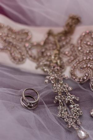 11-08-14 Wedding 005