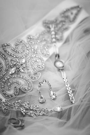 11-08-14 Wedding 004
