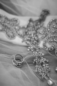 11-08-14 Wedding 006